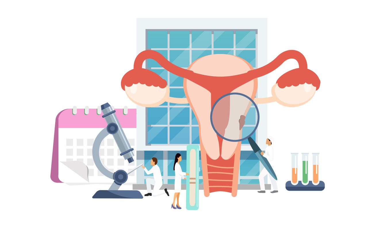 Невынашивание беременности: кто виноват и что делать?