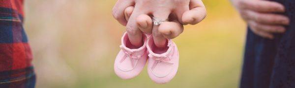 Чи легкий шлях до батьківства?