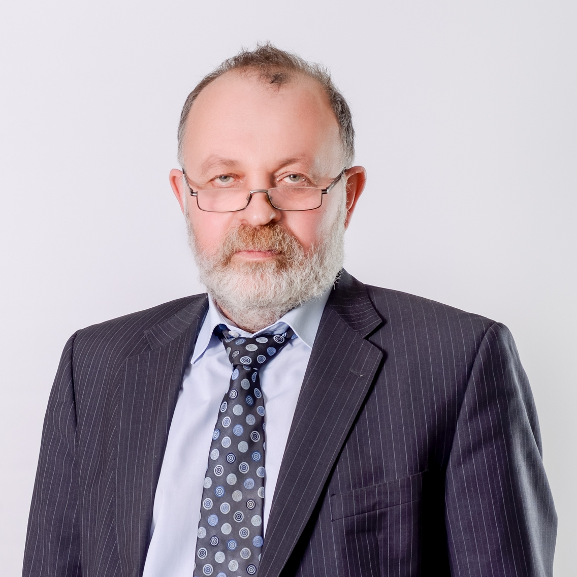 Зукин Валерий Дмитриевич