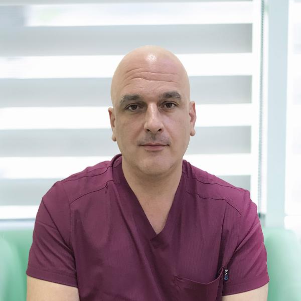 Мігов Віталій Григорович